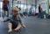 Innate Fitness Memorial Day Video