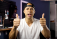 Kai Andrew – YouTube Editor